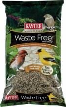 Kaytee Waste Free Finch Bird Seed Blend 8lb