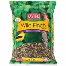 Kaytee Wild Finch Blend 3lb
