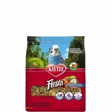 Kaytee Fiesta Parakeet Food 2lb