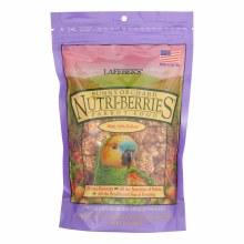 Lafeber Sunny Orchard Parrot Nutri-Berries 10oz
