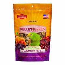 Lafeber Pellet-Berries for Parrots 10oz