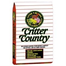 Mountain Meadow Critter Country 5lb