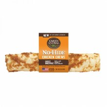 No-Hide Chicken Wholesome Chews Large