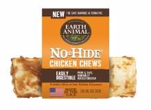 No-Hide Chicken Wholesome Chews Small