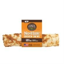 No-Hide Chicken Wholesome Chews Medium