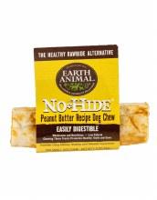 No-Hide Peanut Butter Wholesome Chews Small
