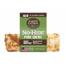 No-Hide Pork Wholesome Chew Small