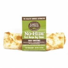 No-Hide Pork Wholesome Chew Medium