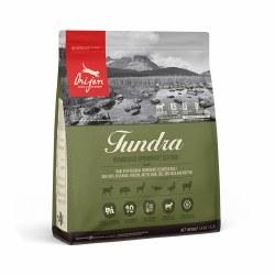 Orijen Adult Cat Tundra Formula 4lb