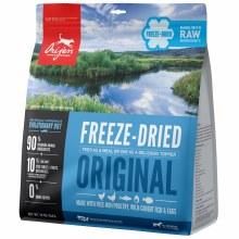 Orijen Original Freeze Dry Food 16oz