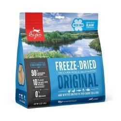 Orijen Original Freeze Dry Food 6oz