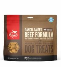 Orijen Ranch Raised Beef Treats 3.25oz