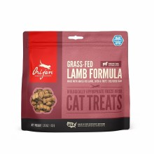 Orijen Freeze-Dried Grass-Fed Lamb Cat Treats 1.25oz