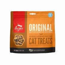 Orijen Freeze-Dried Original Cat Treats 1.25oz