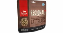 Orijen Freeze-Dried Regional Red Cat Treats 1.25oz