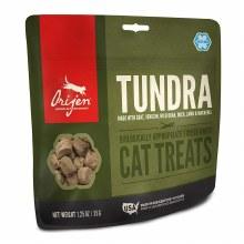 Orijen Freeze-Dried Tundra Cat Treats 1.25oz