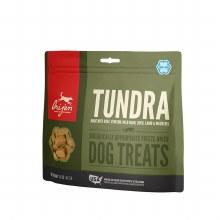 Orijen Tundra Treats 1.5oz