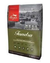 Orijen Adult Dog Tundra Formula 13lb