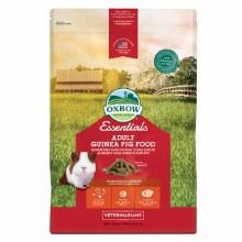 Oxbow Essentials Adult Guinea Pig 10lb