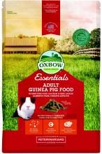 Oxbow Essentials Adult Guinea Pig 5lb