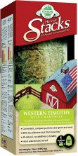 Oxbow Harvest Stacks Western Timothy Hay with Chamomile 35oz