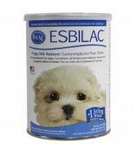 Esbilac Puppy Milk Replacer Powder 12oz