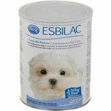 Esbilac Puppy Milk Replacer Powder 28oz
