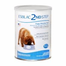 Esbilac 2nd Step Puppy Weaning Food 14oz