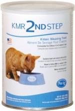 KMR 2nd Step Kitten Weaning Food 14oz