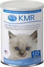 KMR Kitten Milk Replacer Powder 12oz