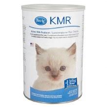KMR Kitten Milk Replacer Powder 28oz