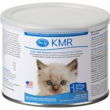 KMR Kitten Milk Replacer Powder 6oz