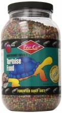 Rep-Cal Tortoise Food 3lb