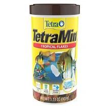 TetraMin Tropical Flakes 3.53oz