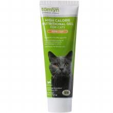 Tomlyn Nutri-Cal High Calorie Nutritional Gel in Malt Flavor 4.25oz