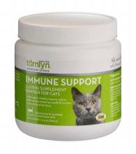Tomlyn Immune Support L-Lysine Powder 3.5oz