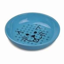 Van Ness Ecoware Cat Dish 8oz