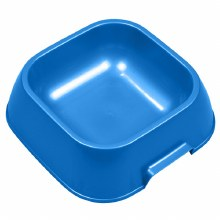 Van Ness Large Lightweight Dish 44oz