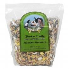 Volkman Hamster Gourmet 4lb