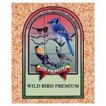 Volkman Wild Bird Premium 20lb
