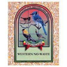 Volkman Western No-Waste 20lb
