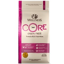 Wellness Core Adult Cat Turkey and Duck 2lb
