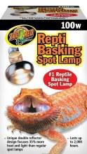 Zoo Med Repti Basking Spot Lamp Bulb 100w