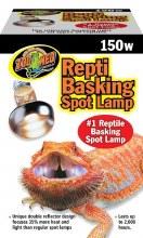 Zoo Med Repti Basking Spot Lamp Bulb 150w