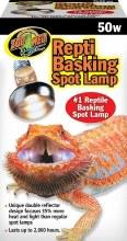 Zoo Med Repti Basking Spot Lamp Bulb 50w