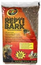 Zoo Med Premium ReptiBark 24qt