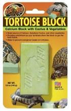 Zoo Med Tortoise Block 5oz