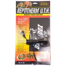 Zoo Med ReptiTherm Under Tank Heater 30-40gal
