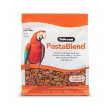 ZuPreem PastaBlend for Large Birds 3lb
