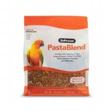 ZuPreem PastaBlend for Medium Birds 2lb